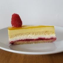 Mango_raspberry