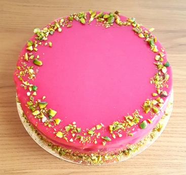 Strawberry_Pistachio_Entremet